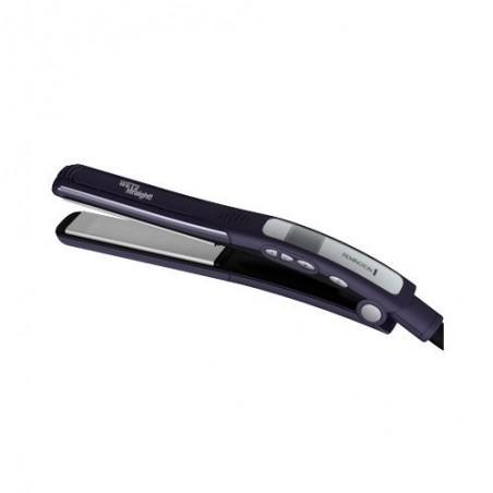 Placa de indreptat parul - Remington - S7902 - Wet2 Straight