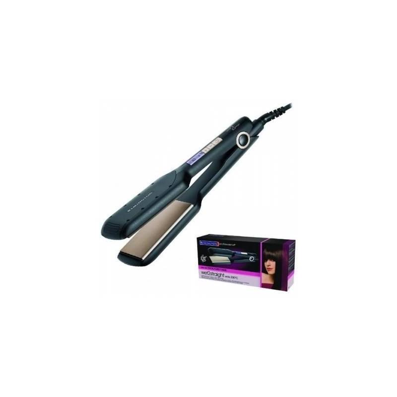 Placa - Remington - Wet2 Straight - S8203