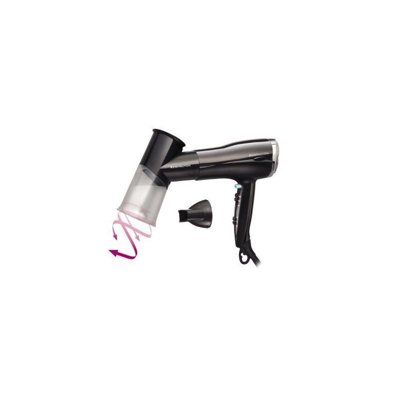 Uscator de par - Remington - D1001 e51 - Spin Curl