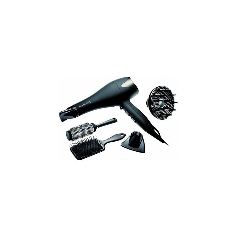 LUXE DRYER KIT - REMINGTON - AC5010 E51