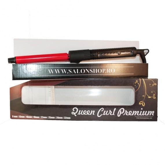 SalonShop - Ondulator de par - 25 mm