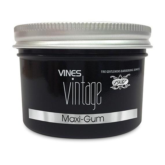VINES VINTAGE MAXI GUM -...