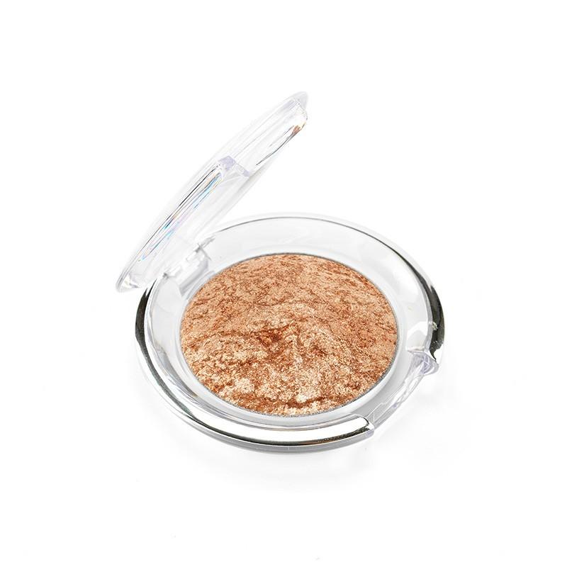 Fard de ochi - Terracotta Melange - No.02 - Aden cosmetics