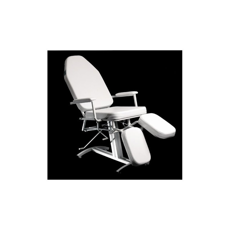 Scaun pentru pedichiura - Bucsanyi