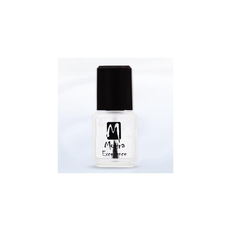 Moyra Excellence - Mega Gloss - 13 ml