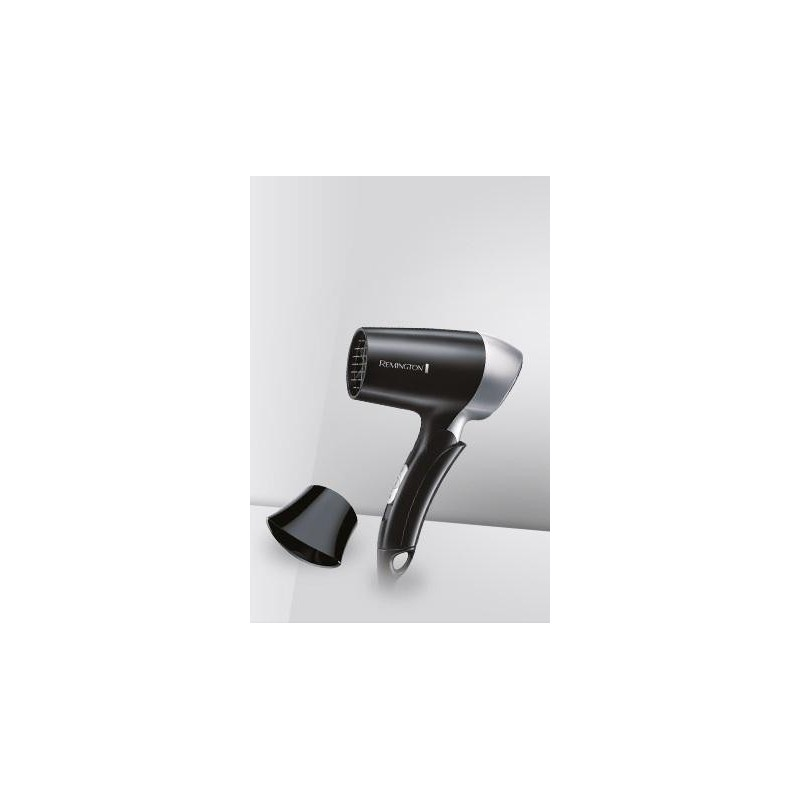 Uscator de par - Remington - D2400 E51 - Travel Dryer 1400