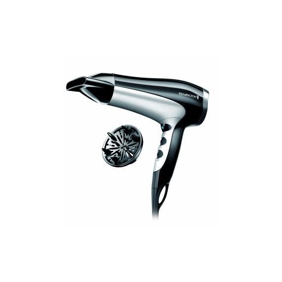 Uscator de par - Remington - D5010 E51 - Pro Ionic 2000