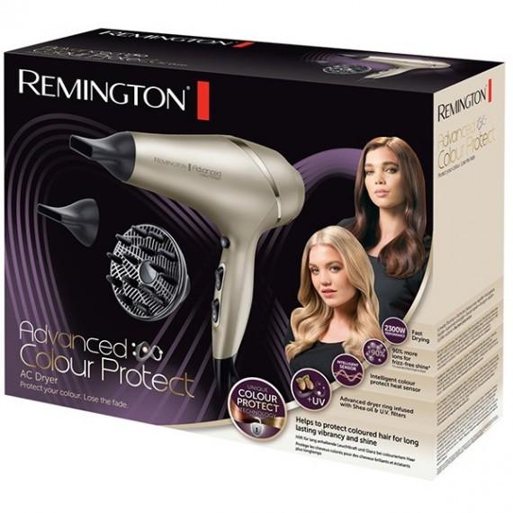 Remington - Uscator de par - AC8605