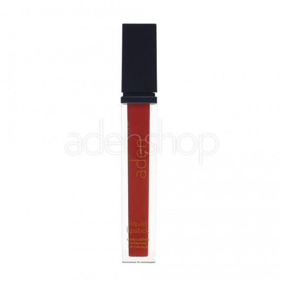 Ruj lichid - nr. 18 - Aden Cosmetics
