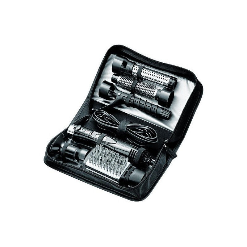 Air Styler - Ondulator AS1201 E51