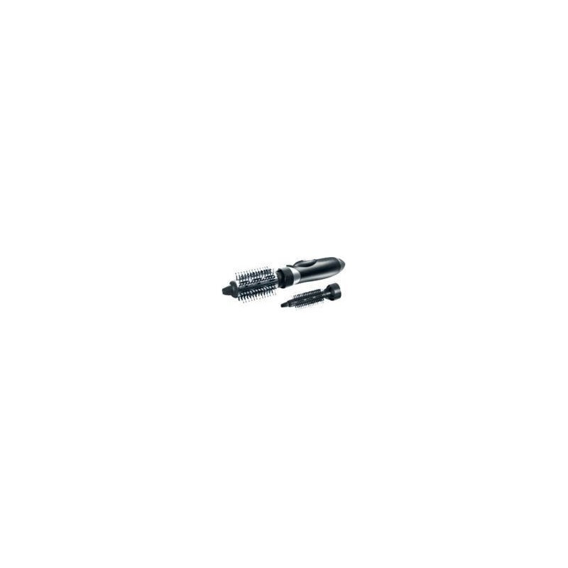 Dry & Style - Ondulator AS700 E51