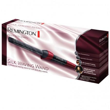 Silk Waving Wand - Ondulator CI96Z1