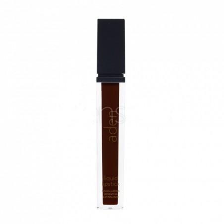 Ruj lichid - nr. 32 - Aden Cosmetics