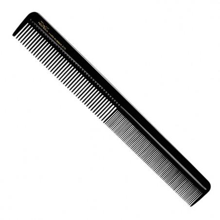 Eurostil - Pieptene - 21,1CM - 04243
