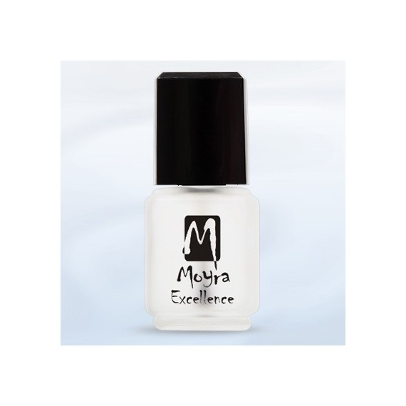 Moyra Excellence - Ridge Filler - 13 ml