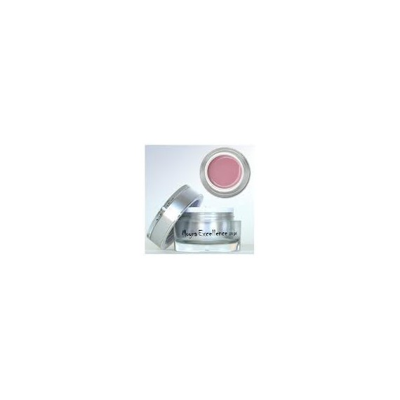 Moyra Excellence  - Gel cover pink - 15 gr