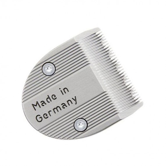 Moser - Cap pentru aparat...