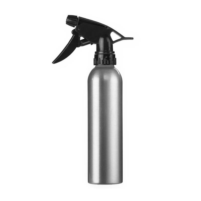 Eurostil - Pulverizator pentru umezirea parului