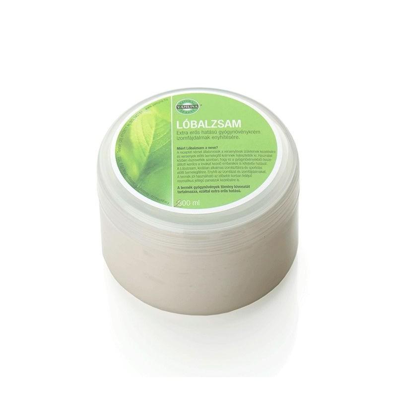 Balsam pentru dureri musculare - 200 ml