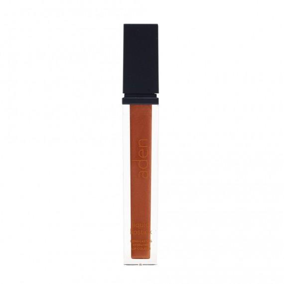 Ruj lichid - nr. 16 - aden cosmetics