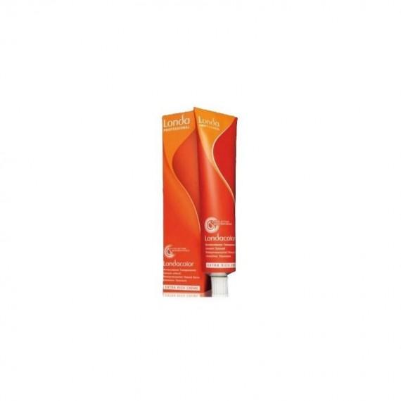 0/45- LondaColor - Vopsea fara amoniac - Nuantator - 60 ml