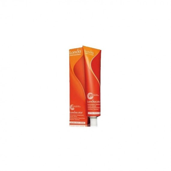 0/34- LondaColor - Vopsea fara amoniac - Nuantator - 60 ml