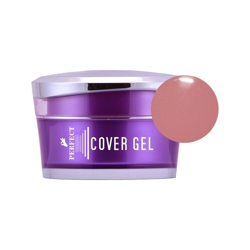 Perfect Nails - Cover Gel - 30 gr