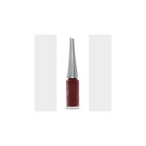 Moyra - Lac decor cu pensula subtire - Rosu inchis
