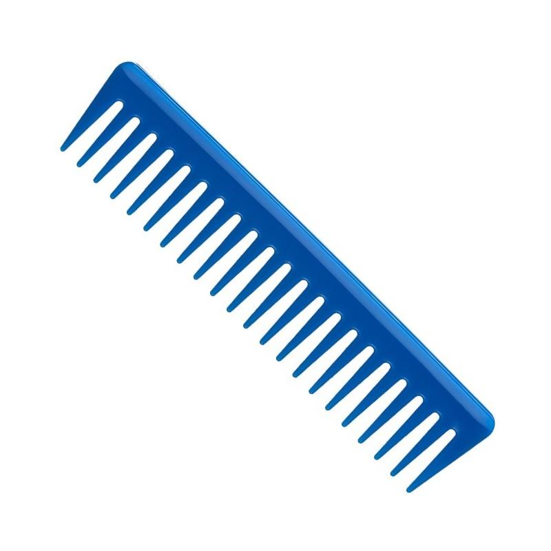 Eurostil - Piaptan plastic - Light Blue - Ref: 00427