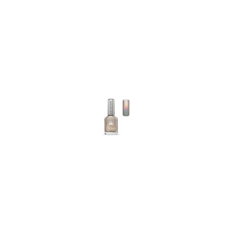 LAC DE UNGHII 12ML - HOLOGRAPHIC 252 - MOYRA
