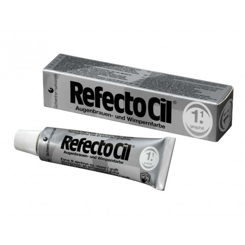 REFECTOCIL - 15ML - 1.1 GRAFIT