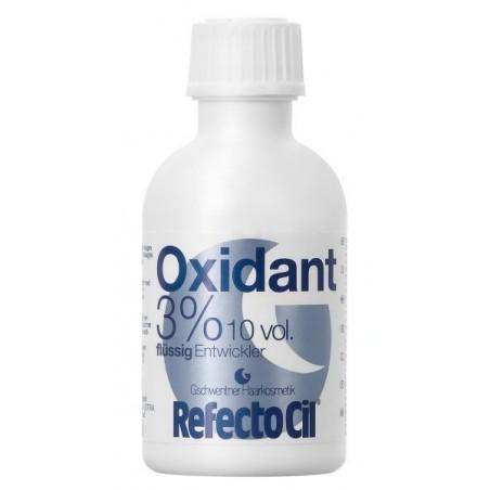 Oxidant 3% - Developer Liquid - Refectocil