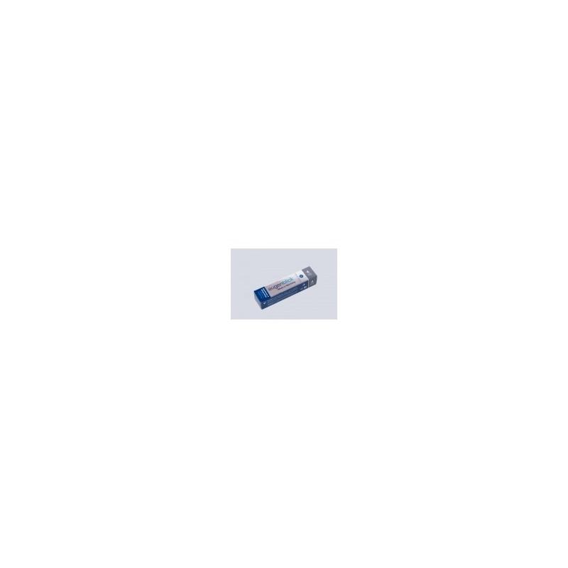 Augenblick- Vopsea gene si sprancene-Grafit -4-Berrywell