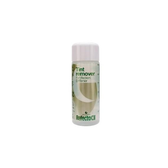 Tint Remover - 100 ml -Refectocil - Eliminator vopsea