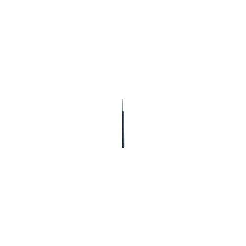 Aplicator pentru vopsea de gene si sprancene -  Reflectocil 1 buc