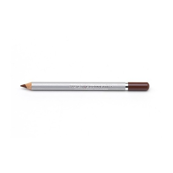 Creion contur buze - lip liner - Earth Red- Aden Cosmetics