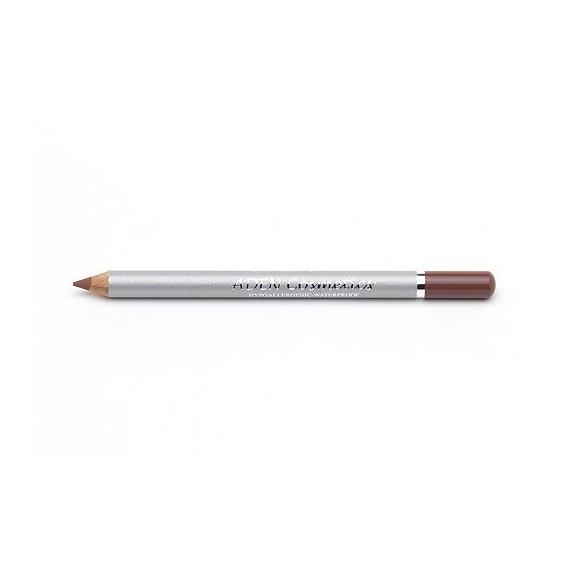 Creion contur buze - lip liner - Toffe - Aden Cosmetics