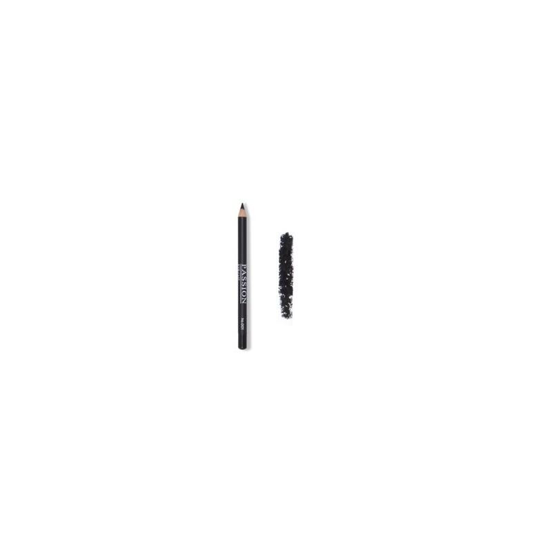 Passion - Creion pentru ochi/buze - nr.1