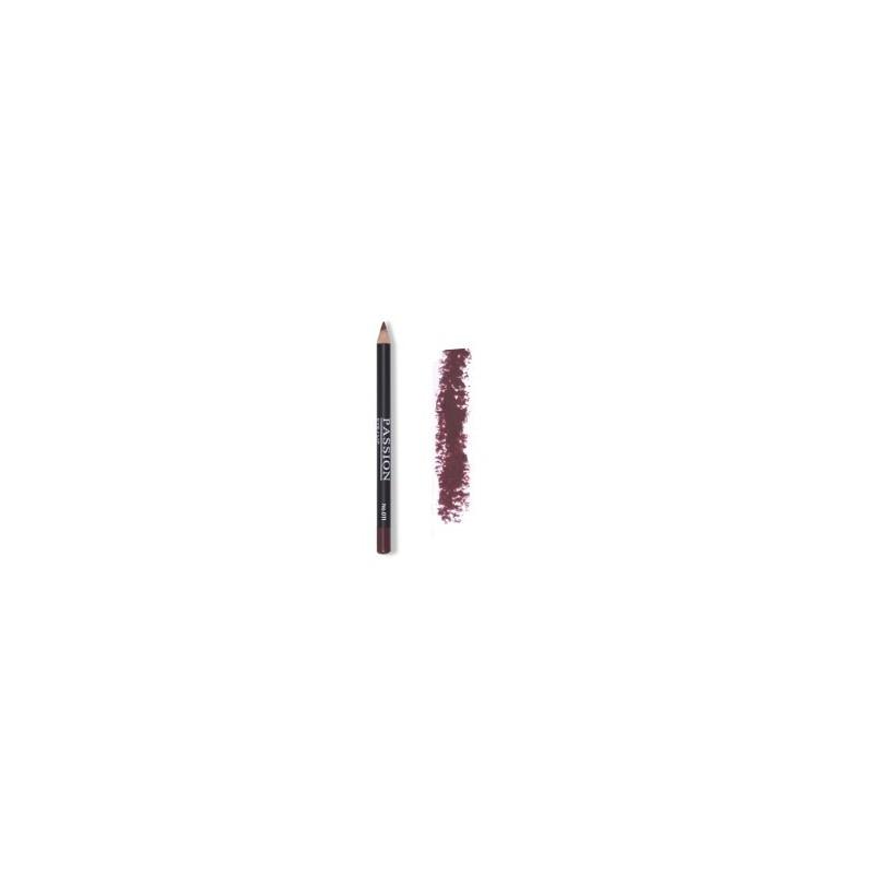 Passion - Creion pentru ochi/buze - nr.13