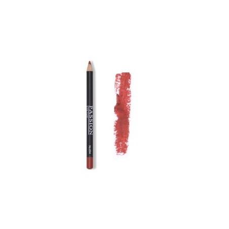 Passion - Creion pentru ochi/buze - nr.14