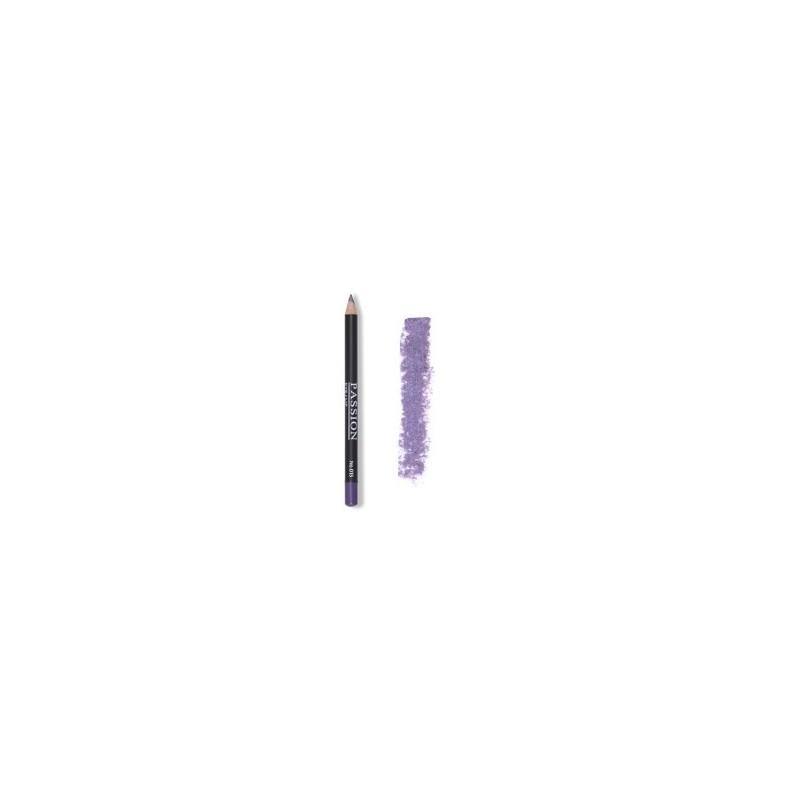 Passion - Creion pentru ochi/buze - nr.15