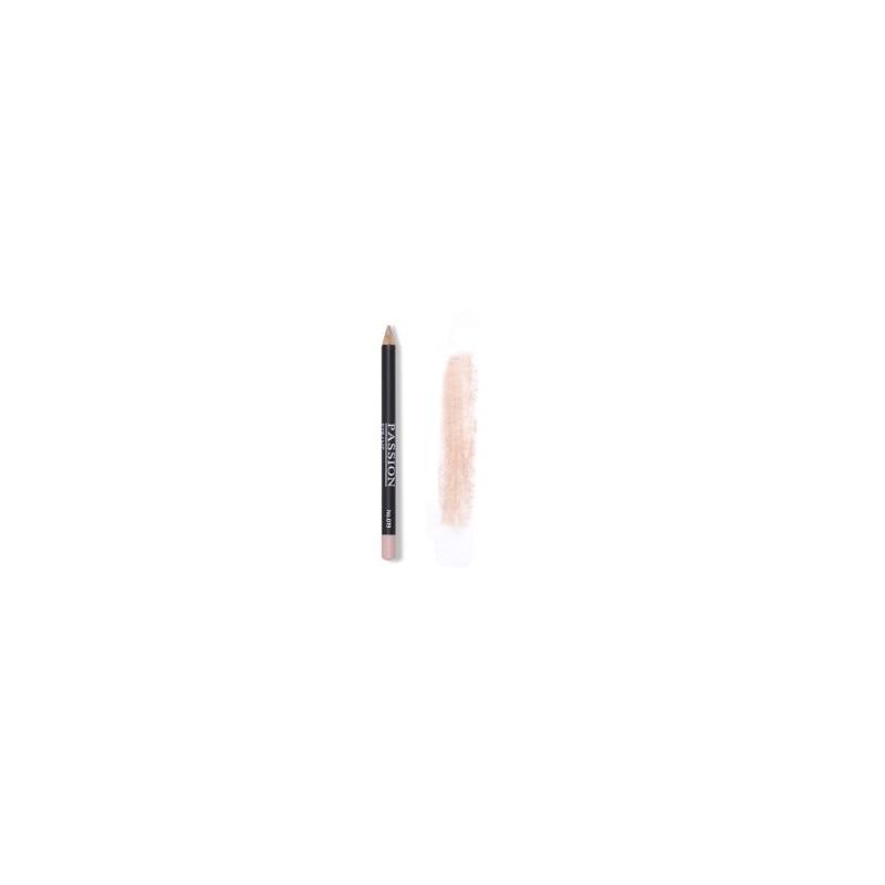 Passion - Creion pentru ochi/buze - nr.19