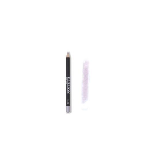 Passion - creion pentru ochi/buze - nr.20
