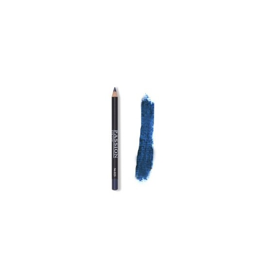 Passion - Creion pentru ochi/buze - nr.25