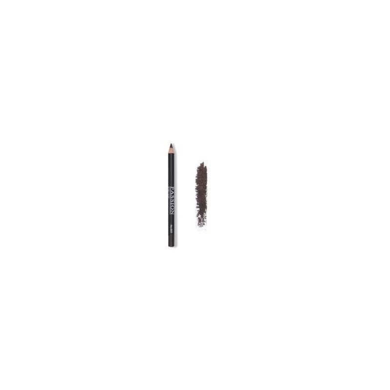 Passion - Creion pentru ochi/buze - nr.3