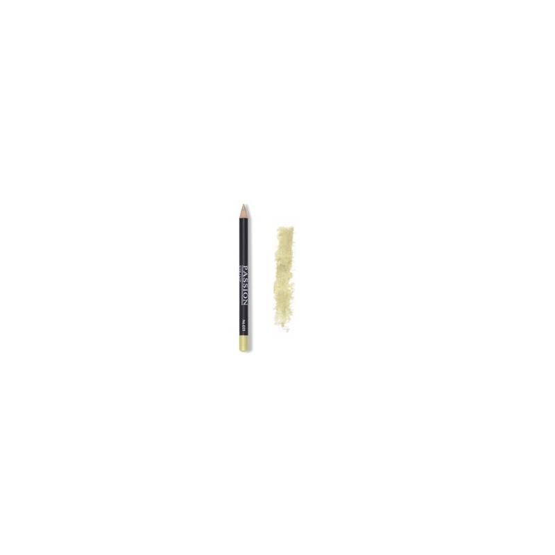 Passion - Creion pentru ochi/buze - nr.31