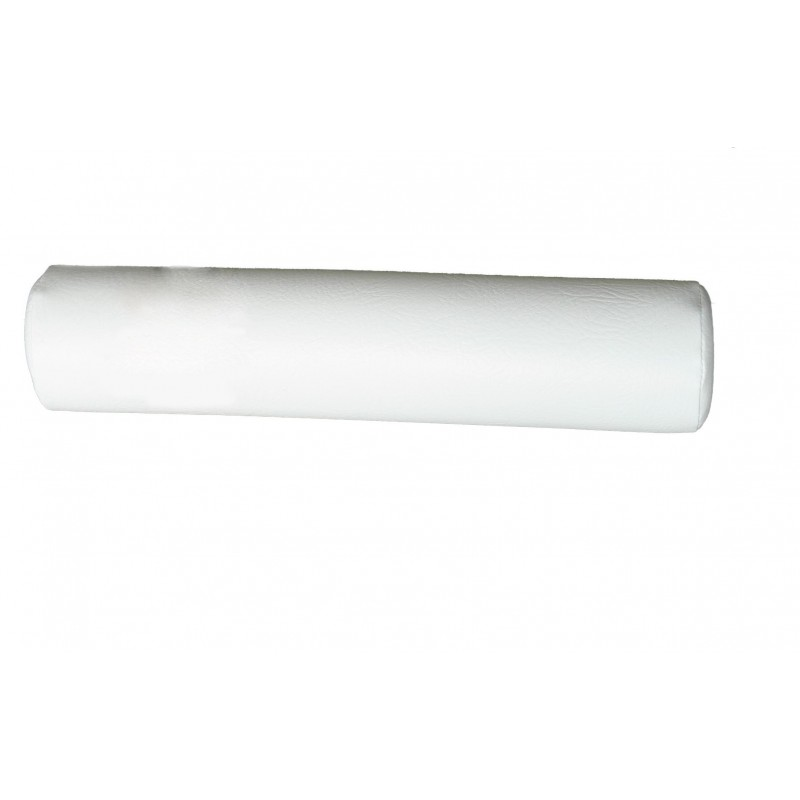 Perna pentru pat cosmetic - Bucsanyi - 0706