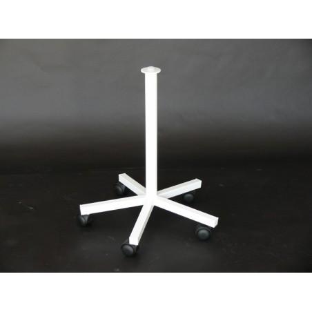 Picior pentru lampa de cosmetica - Bucsanyi - 3009 xl