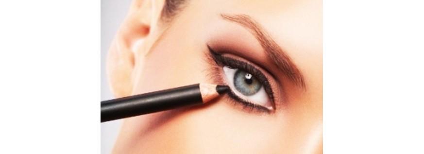 Creion pentru ochi