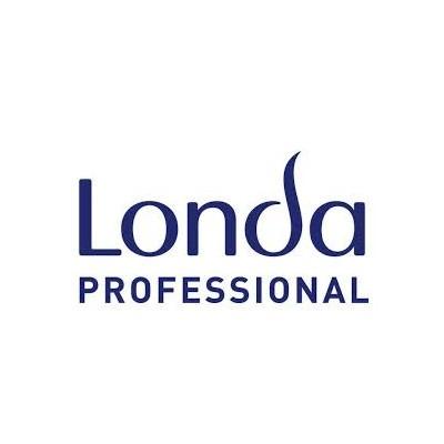 Londa Professional